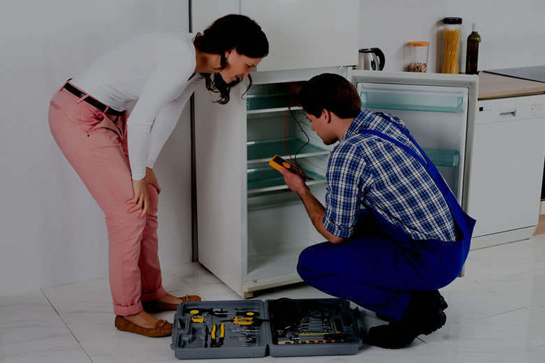 About Appliance Repair Chicago
