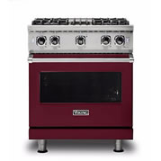 Schedule your Chicago appliance repair appointment in <?=Chicago, IL 60651?>