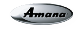 Amana Range Repair In Alsip, IL 60803