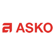Asko Dishwasher Repair In Bedford Park, IL 60499