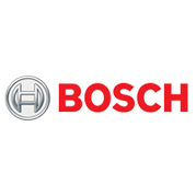 Bosch Dishwasher Repair In Bedford Park, IL 60499