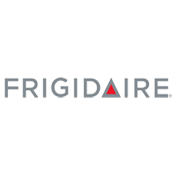 Frigidaire Oven Repair In Alsip, IL 60803