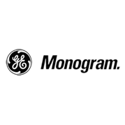 GE Monogram Range Repair In Alsip, IL 60803