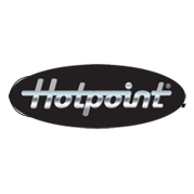 HotPoint Oven Repair In Arlington Heights, IL 60006