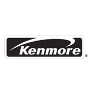 Kenmore Cook Top Repair In Bedford Park, IL 60499