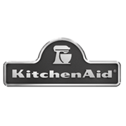 KitchenAid Vent hood Repair In Alsip, IL 60803