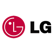 LG Range Repair In Alsip, IL 60803