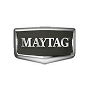 Maytag Trash Compactor Repair In Alsip, IL 60803