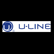 U-line Ice Machine Repair In Alsip, IL 60803