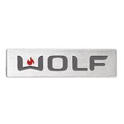 Wolf Oven Repair In Bedford Park, IL 60499