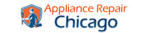 Appliance Repair Chicago Logo